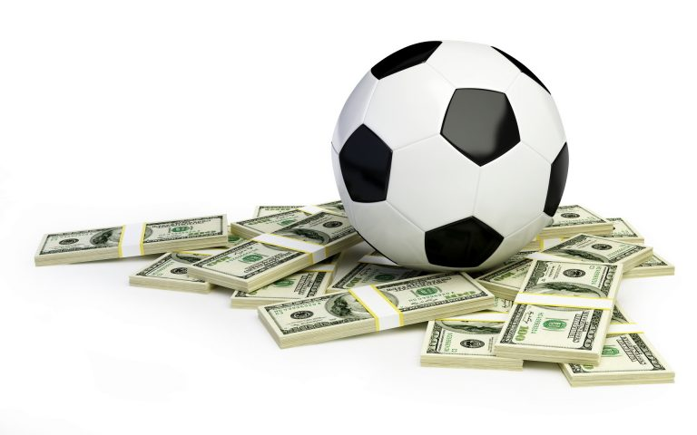 Earn Money Making Sports Bets