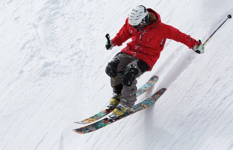 The Ultimate Guide About Base Mountain Sports
